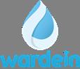 logo wardein
