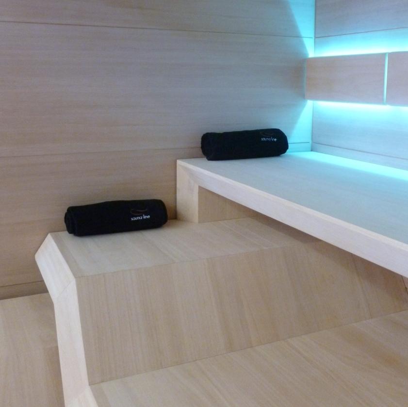 sauna-wardein-wypoczynek-led-drewno