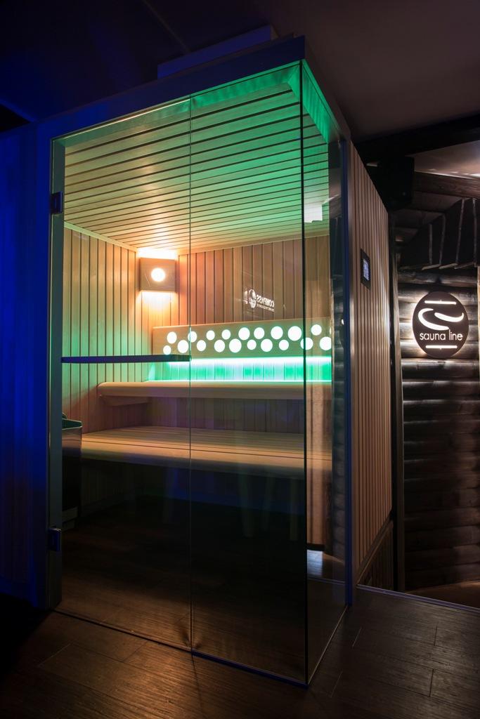 sauna-wardein-wypoczynek-led