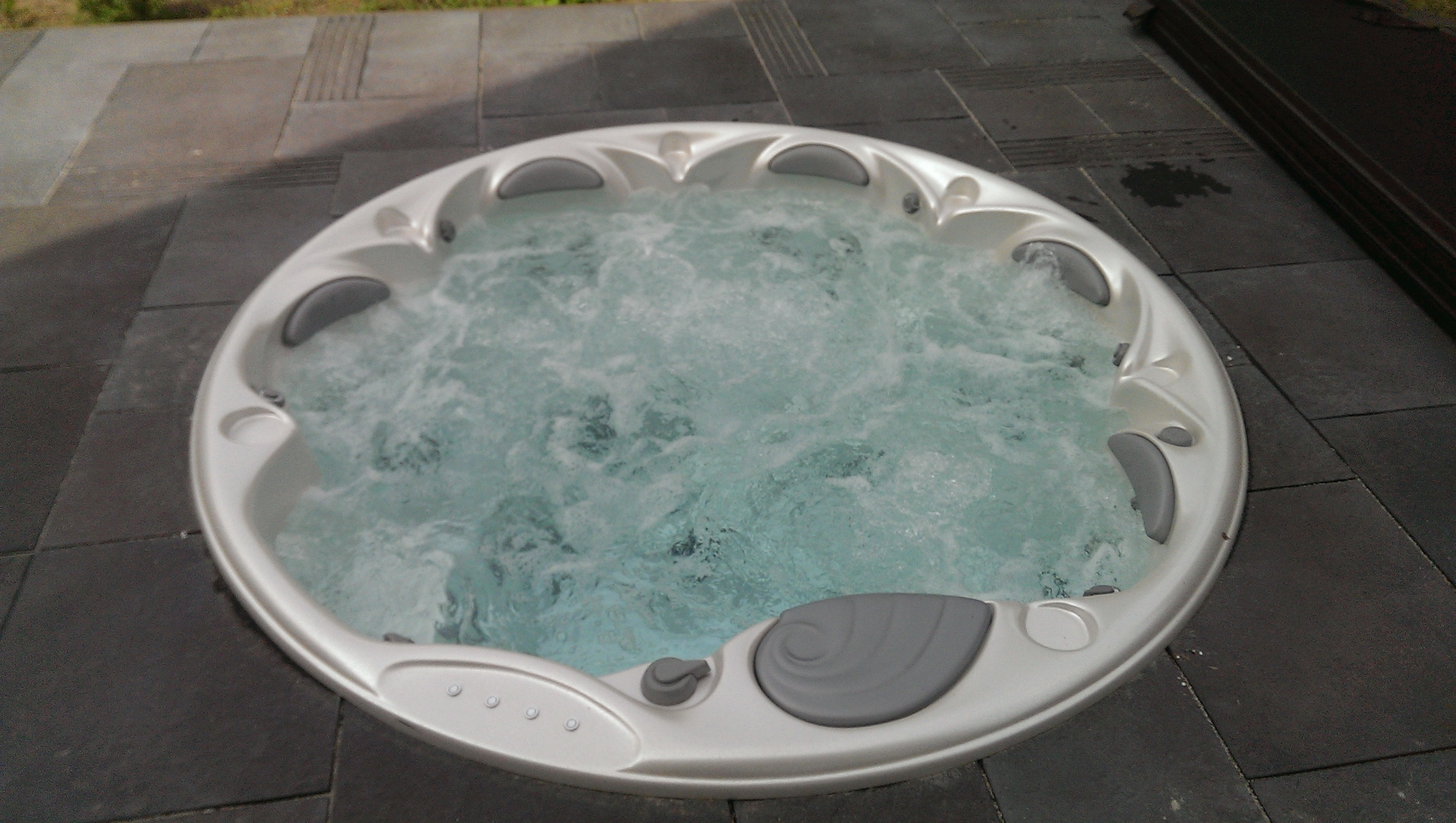 wanna-spa-jacuzzi-orion-mikolow-showroom