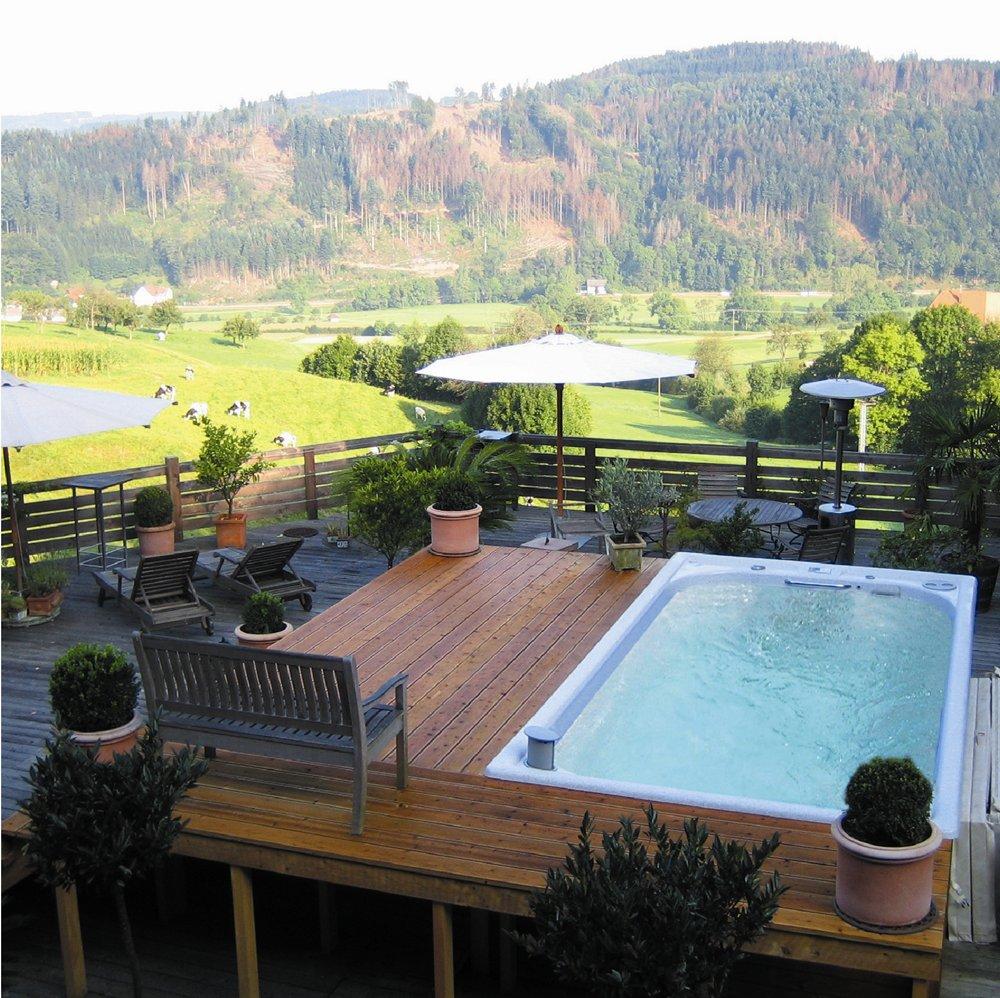 Swim-Spa-Classic-basen-taras-wardein