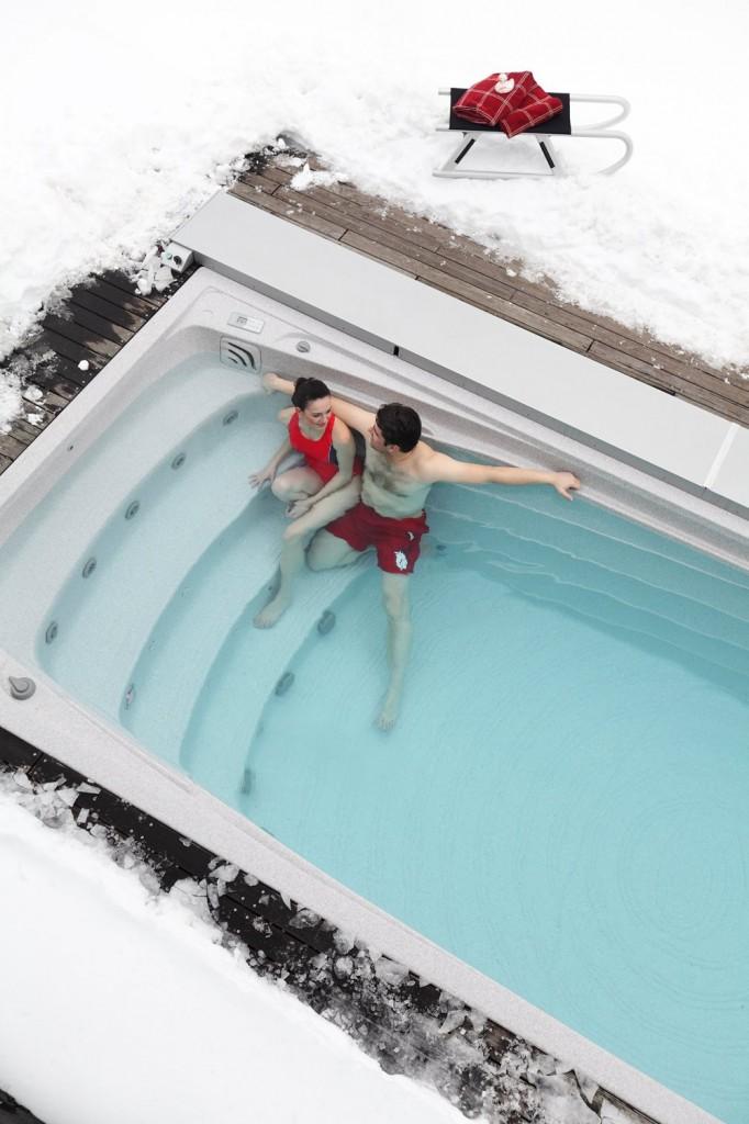 swim-spa-basen-zima-wypoczynek-przeciwprad-wardein
