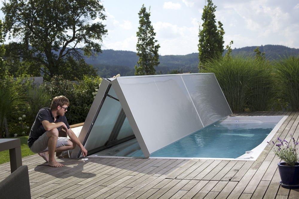 basen-pokrywa-swim-spa-ogrod-wypoczynek-wardein
