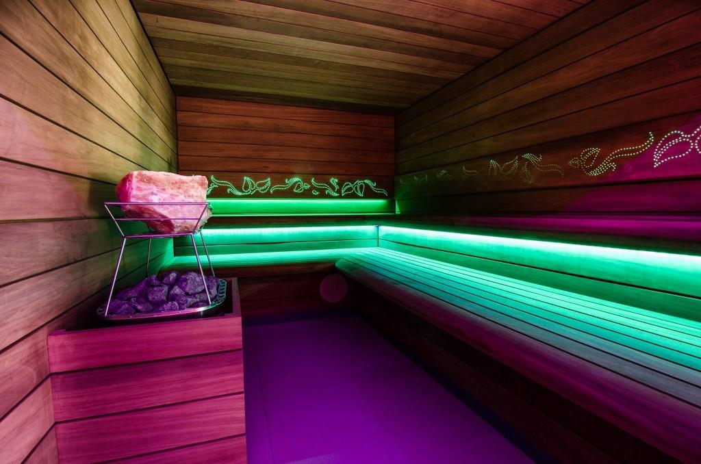 sauna-wardein-drewno-led