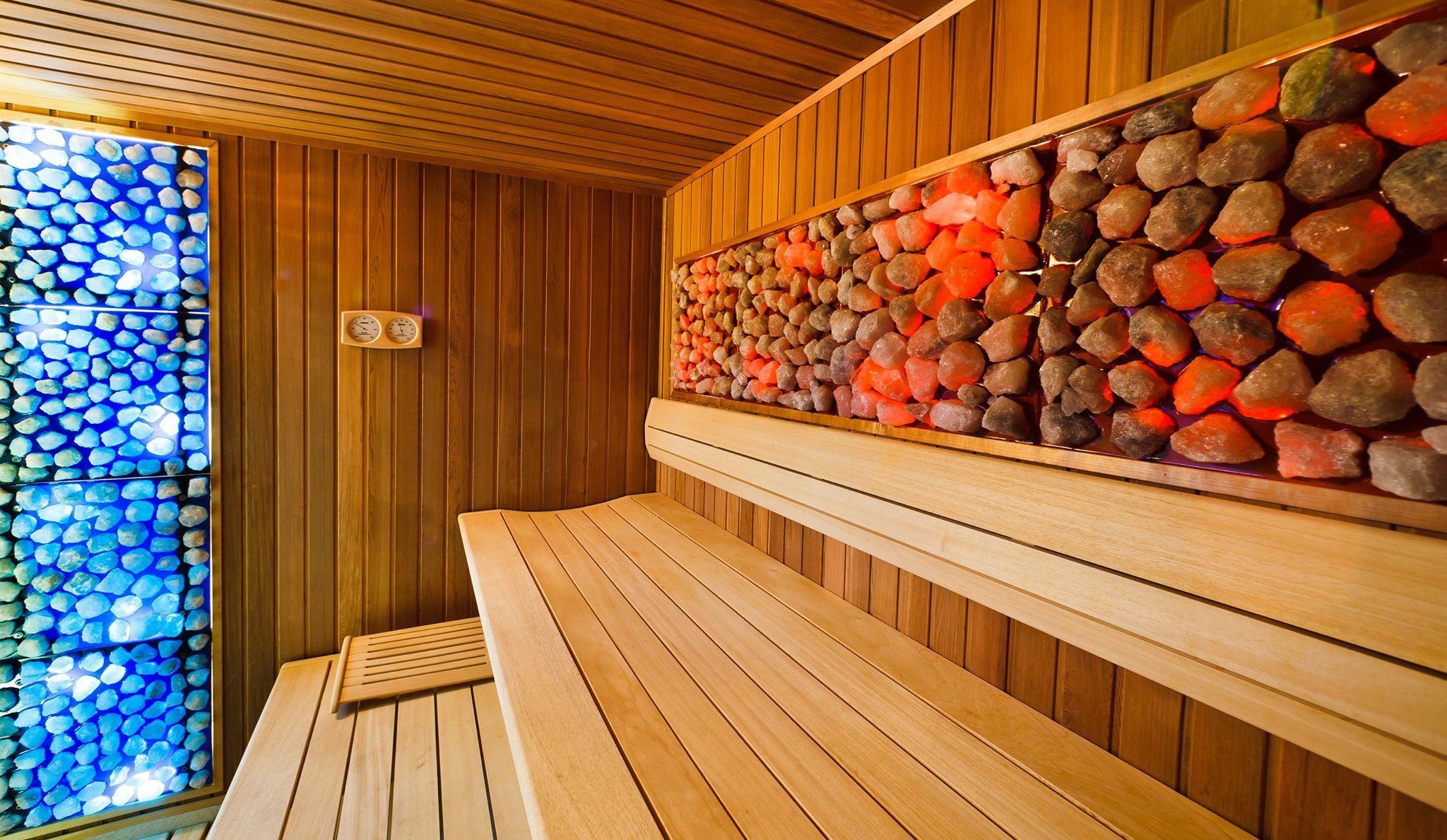 sauna-wardein-wypoczynek