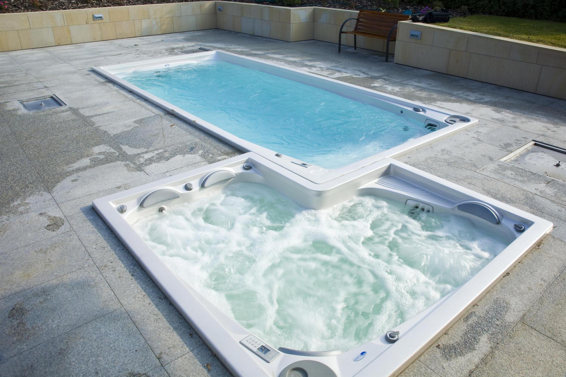 active-spa-zestaw-basen-jacuzzi-wardein