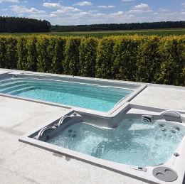 basen-prywatny-wanna-combi-spa-wardein