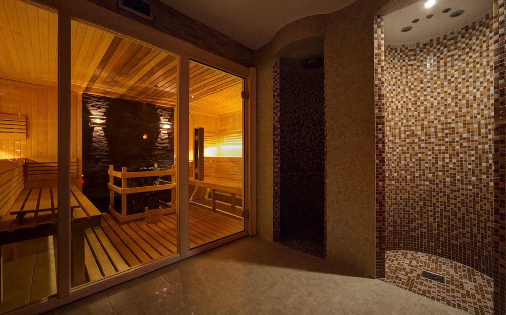 laznia-turecka-sauna-parowa-mozaika-wanna-spa-wardein