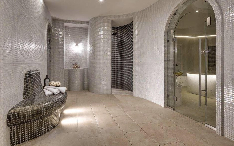 laznia-mozaika-sauna-strefa-wypoczynku-wardein