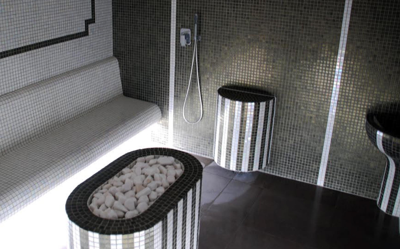 laznia-strefa-wypoczynku-mozaika-sauna-wardein